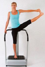 postura-con-una-pierna-alzada-8677124