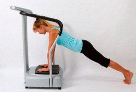 push-up-avanzado-8964796