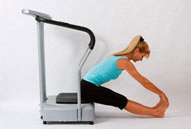 sentado-flexion-hacia-delante-8616739