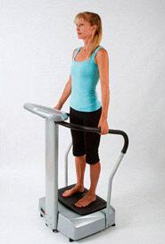 wide-legged-stance-9680815