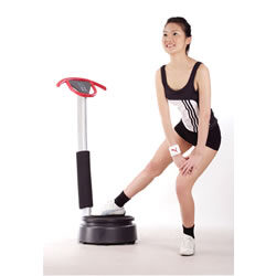 lunge-lateral-9430289