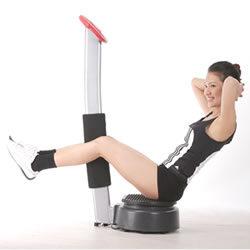 sit-ups-2341549