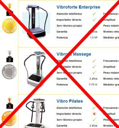 contraindicaciones-de-las-plataformas-vibratorias-2