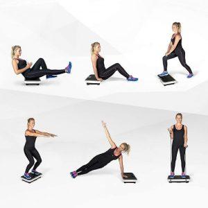 ejercicio-de-yoga-sobre-plataforma-vibratoria-2