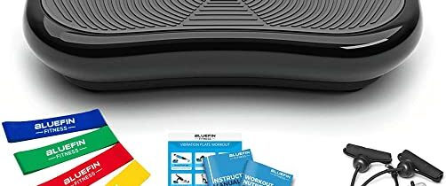 plataformas-vibratorias-marcas-y-modelos-2