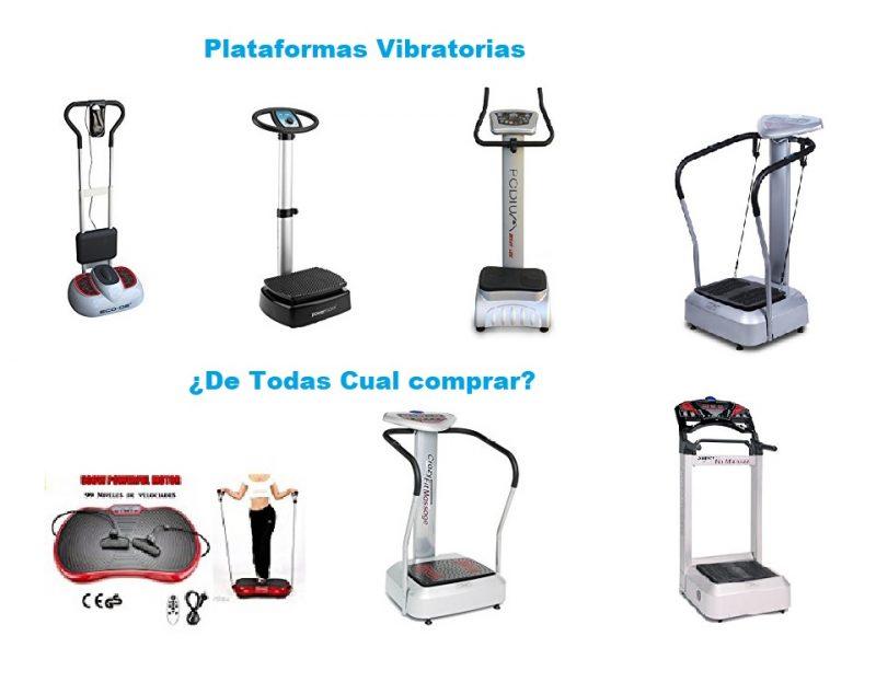 tipos-de-plataformas-vibratorias-2